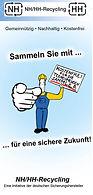 Flyer Deckblatt.jpg