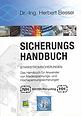 Cover deutsch.png