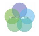 Lehnerhygiene.png