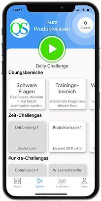 Playmode_Overview_QuickSpeech.jpg