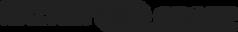 WALTER-GROUP%20Logo-RGB-220-o-Rand_edite