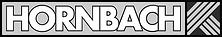 2560px-Hornbach_Logo_black_edited_edited