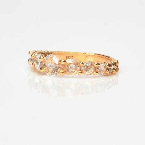 Crosby Ring