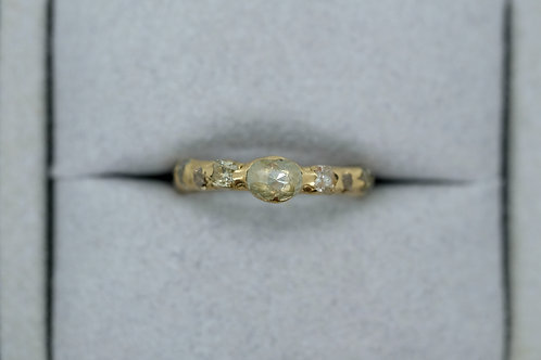 Almo Ring