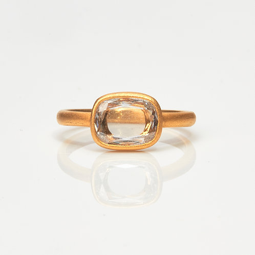 Estee Ring