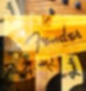 Fender logs.jpg