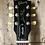 Thumbnail: 2010 Gibson Les Paul Studio. All Mahogany body.