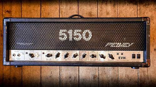 Peavey USA 5150 Amp head
