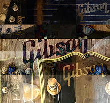 Gibson logos2.jpg