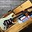 Thumbnail: 2017 Fender Custom Shop 1960 Stratocaster Journeyman  Relic  In Vintage White.