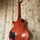 Thumbnail: 2007 Gibson Les Paul Standard Flame top Honey
