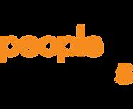 People_Matters_logo.png