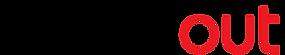 Logo-e1540812592972.png