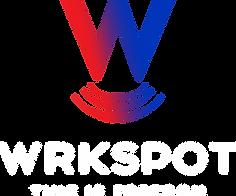 wrkspot_logo_vertical.png