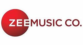 Zee_Music_Co..jpg