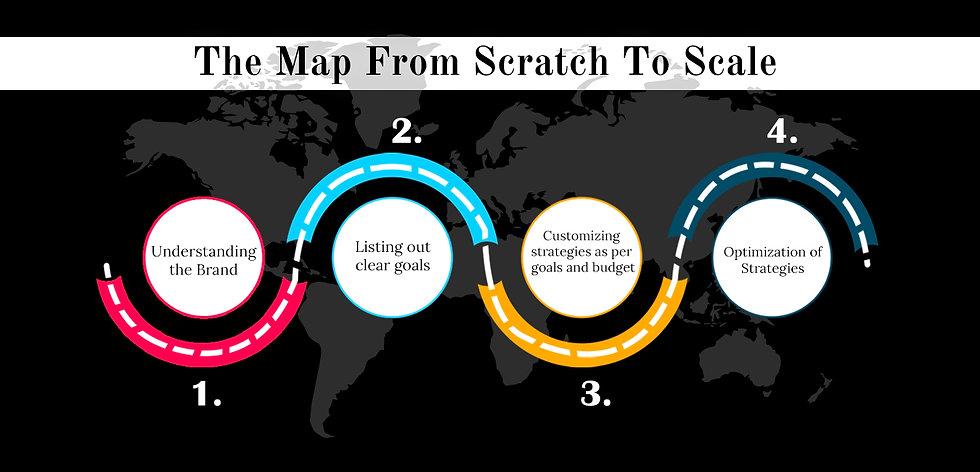 MAP TASK.jpg