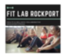 fit lab fb profile.png