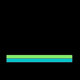 fit lab line logo.png
