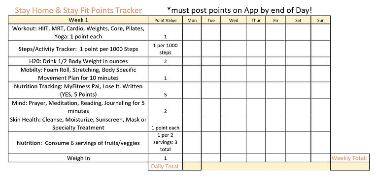 stay home points tracker.JPG