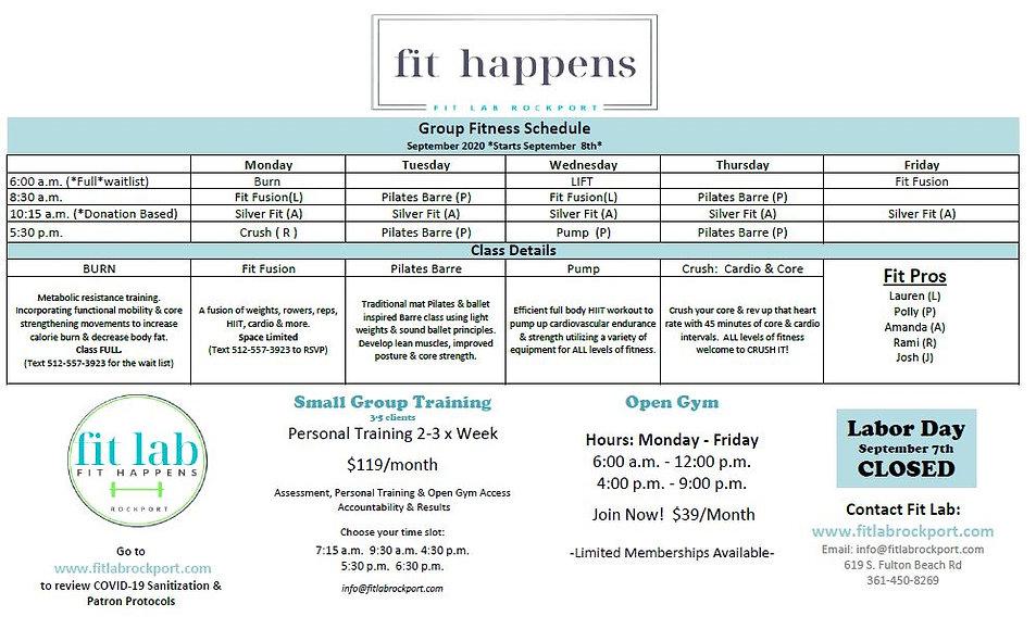 September 2020 Group fitness.JPG