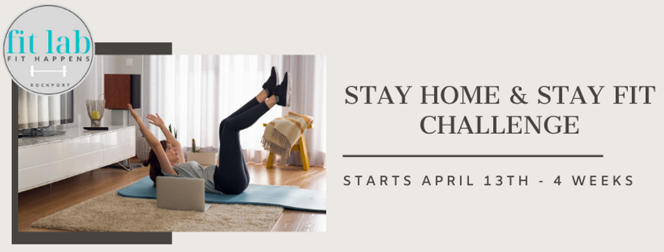 stay home stay fit cover photo.png
