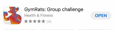 gymrats challenge app.jpg