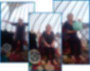 maureen in yurt 1.jpg