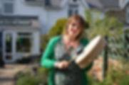 Sarah-Jane 2.jpg