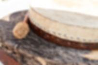 tambourine of shaman.jpg