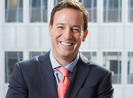 Technology & Multifamily Brokerage: Conversation with Peter Von Der Ahe