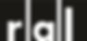 new ral logo.png