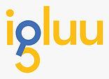 COM-igluuu-logo.jpg