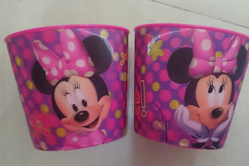 Palomero Lenticular efecto 3D Minnie Mouse