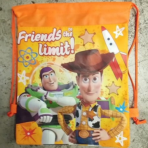 Morral Dulcero Grande Toy Story  mod 192