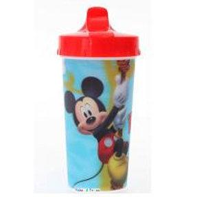 Vaso Entrenador Mickey Mouse