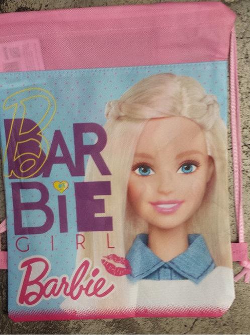 Morral Dulcero Grande Barbie