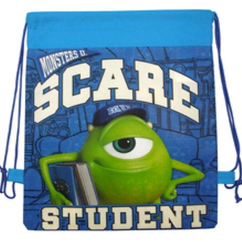 Morral Dulcero Grande Monster University mod 11