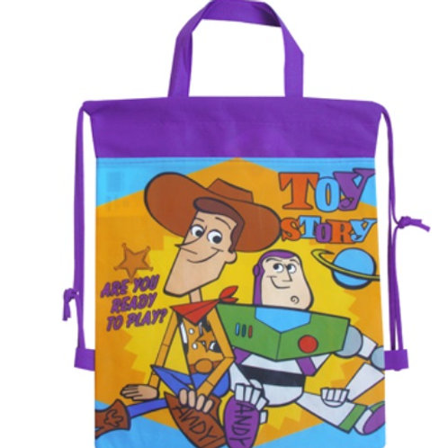 Morral Dulcero Grande Toy Story mod 75