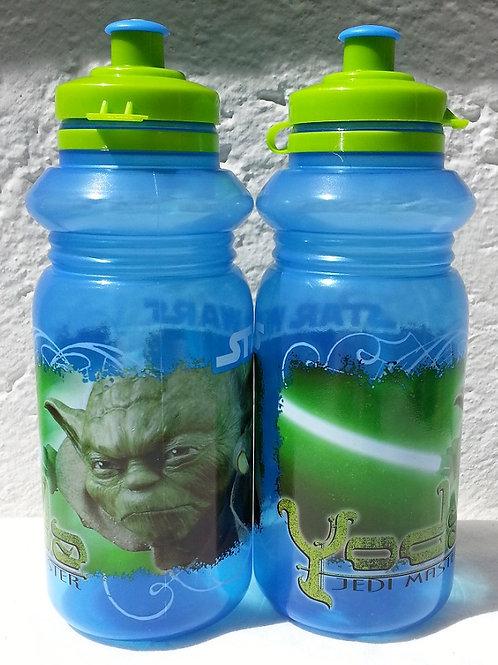 Botella Deportiva Star Wars