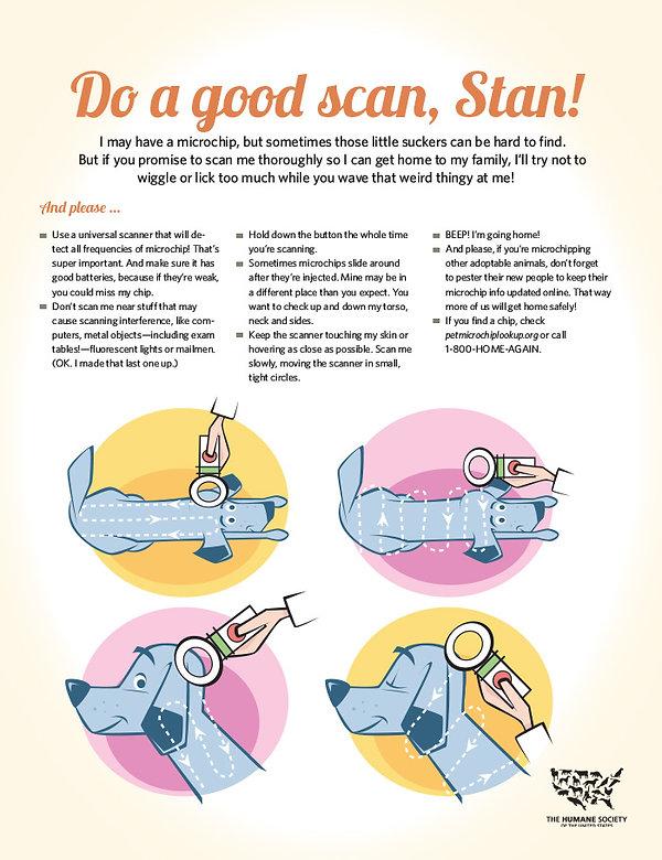 Do A Good Scan.jpg
