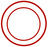 Acme-Logo-White-White.png