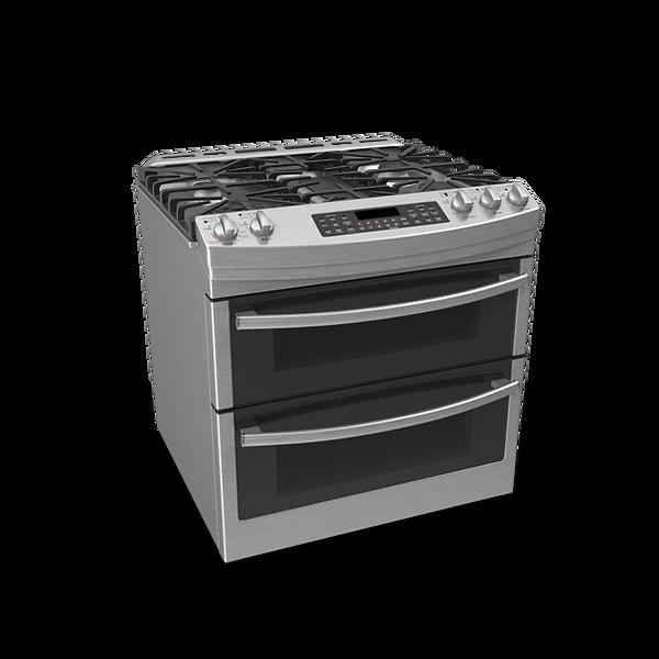 Gas Oven Range.G16.2k.png