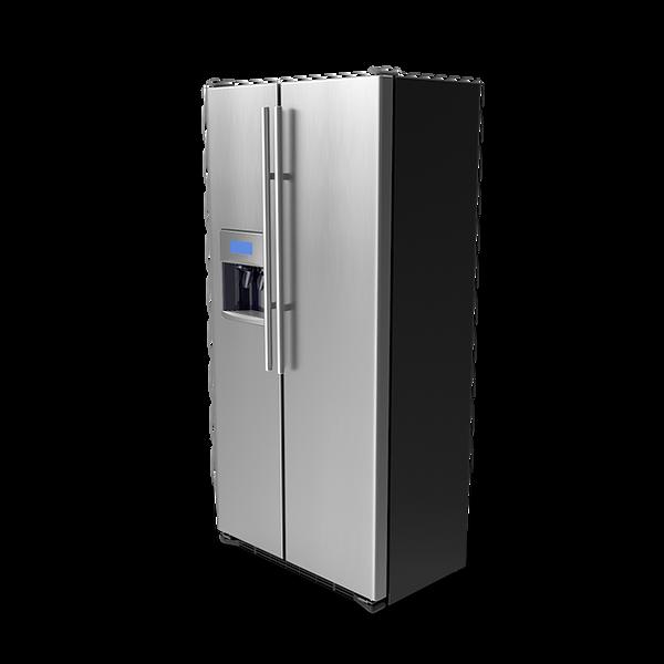 Refrigerator.H03.2k.png
