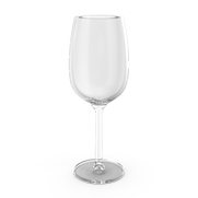 White Wine Glass.H03.2k.png