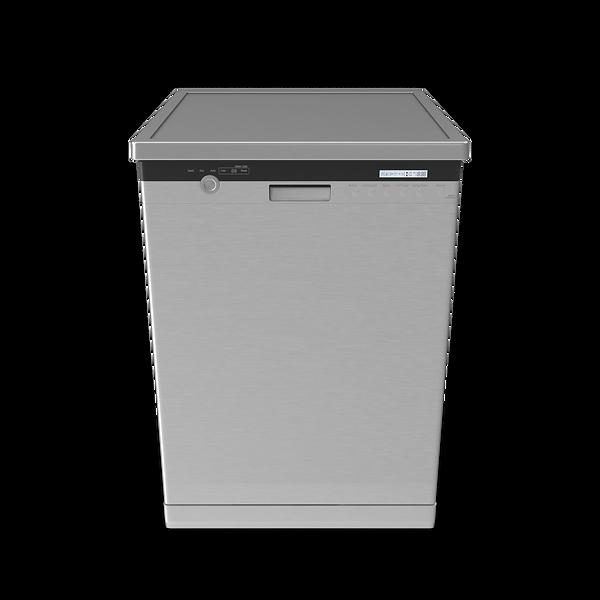 Dishwasher Front.G01.2k.png