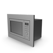 Microwave Universal.H03.2k.png