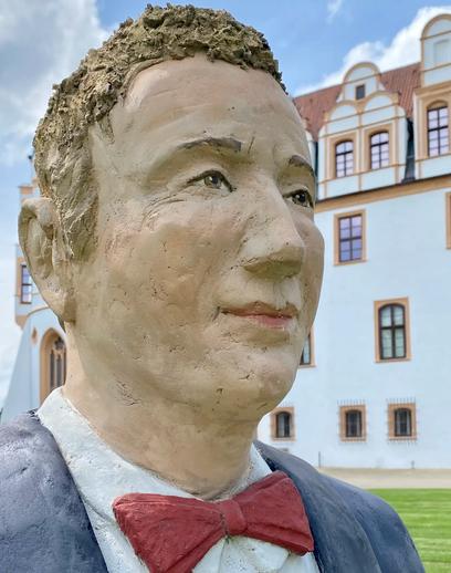 betonfiguren-alltagsmenschen-christel-lechner (77).webp