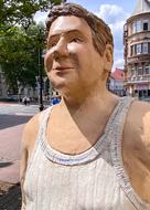 betonfiguren-alltagsmenschen-christel-lechner (62).webp
