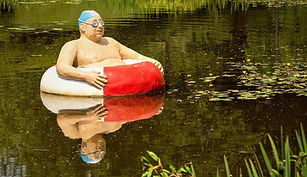 alltagsmenschen-paul-schwimmer-rees.jpg