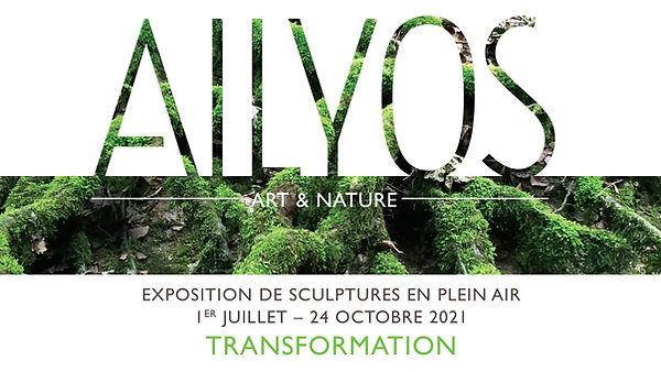AILYOS_21_facebook_bandeau.jpg